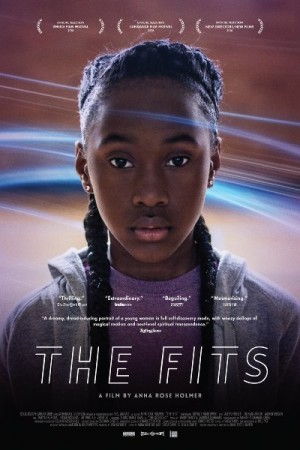 Watch The Fits Online