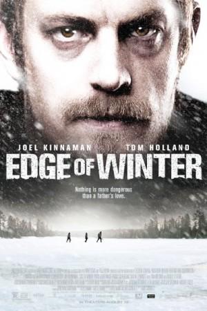 Watch Edge of Winter Online