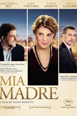 Watch Mia Madre Online