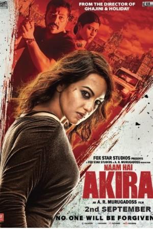 Watch Akira Online