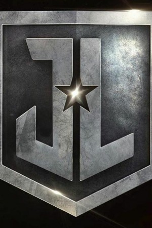 Watch Justice League Online