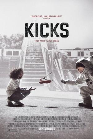 Watch Kicks Online