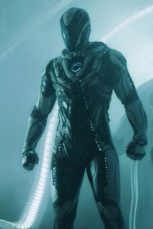 Watch Max Steel Online