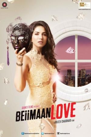 Watch Beiimaan Love Online