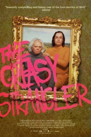 Watch The Greasy Strangler Online