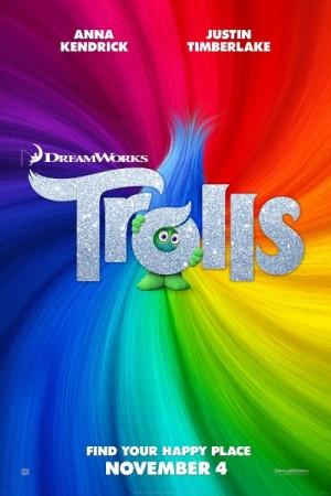Watch Trolls Online