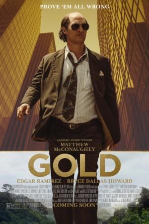 Watch Gold Online