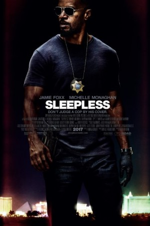 Watch Sleepless Online