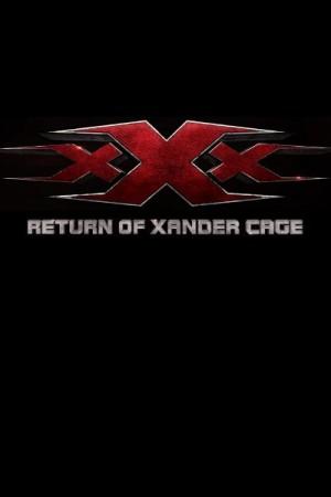 Watch xXx: Return of Xander Cage Online