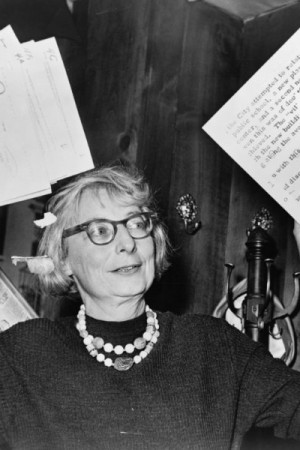 Watch Citizen Jane: Battle for the City Online