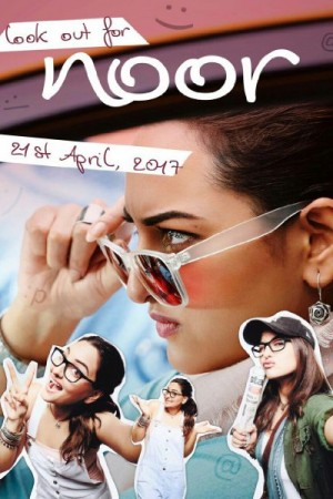 Watch Noor Online