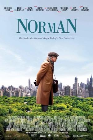 Watch Norman Online