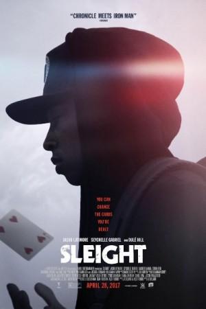 Watch Sleight Online
