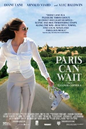 Watch Paris Can Wait Online