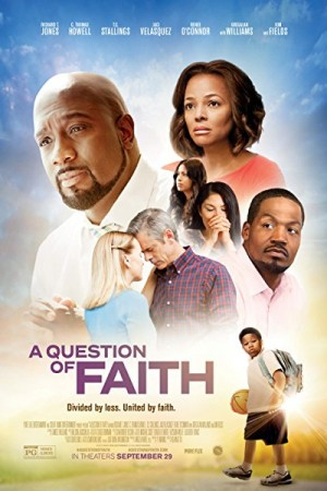 Watch A Question of Faith Online