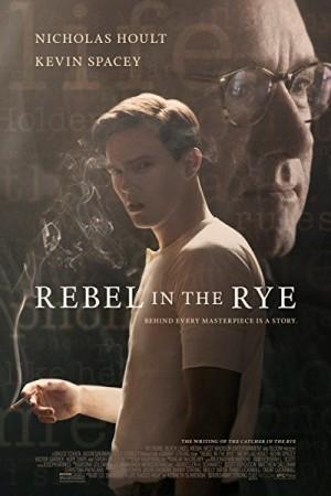 Watch Rebel in the Rye Online