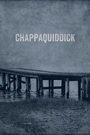 Watch Chappaquiddick Online