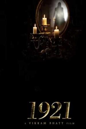 Watch 1921 Online