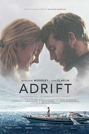 Watch Adrift Online