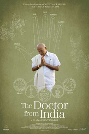 Watch The Doctor from India Online
