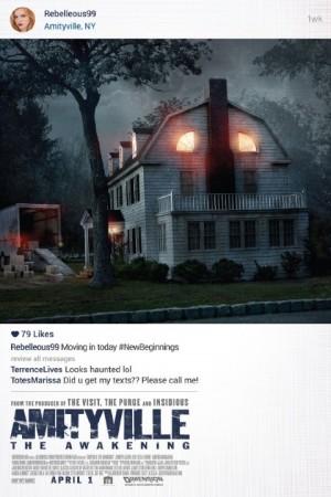 Watch Amityville: The Awakening Online