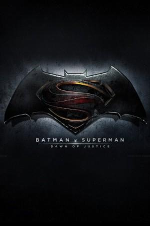 Watch Batman v Superman: Dawn of Justice Online