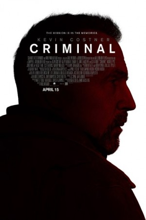 Watch Criminal Online