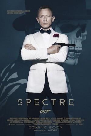 Watch Spectre Online