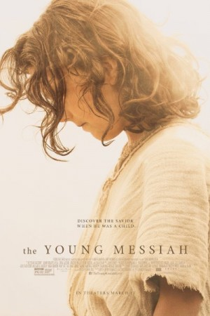Watch The Young Messiah Online