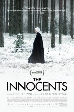 Watch The Innocents Online