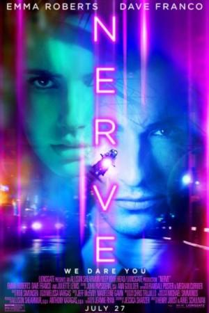 Watch Nerve Online