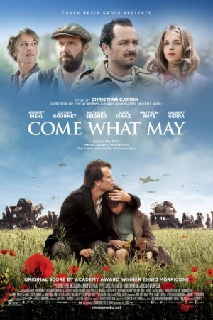 Watch Come What May Online