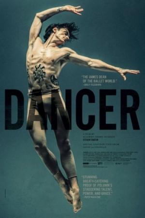 Watch Dancer Online