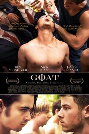 Watch Goat Online