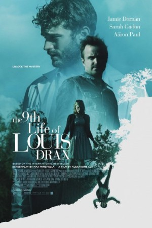 Watch The 9th Life of Louis Drax Online