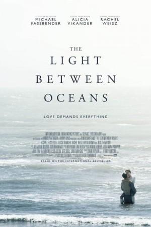Watch The Light Between Oceans Online