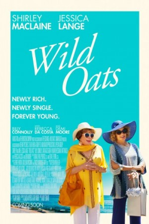 Watch Wild Oats Online