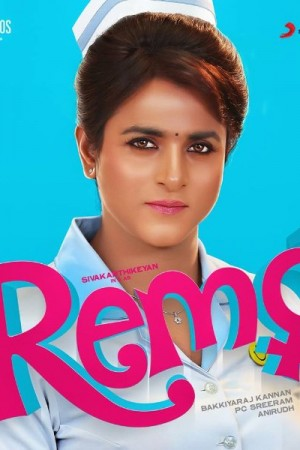 Watch Remo Online