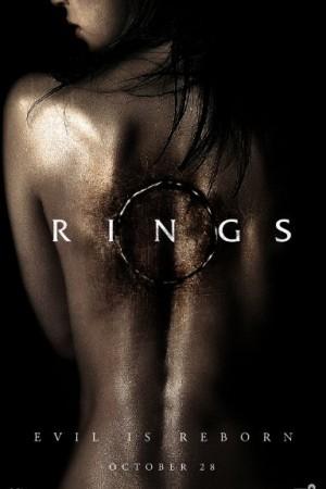 Watch Rings Online