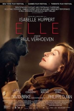 Watch Elle Online