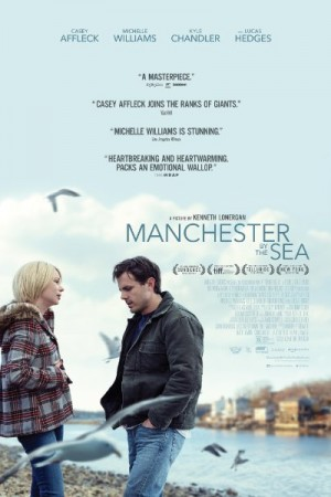 Watch Manchester by the Sea Online