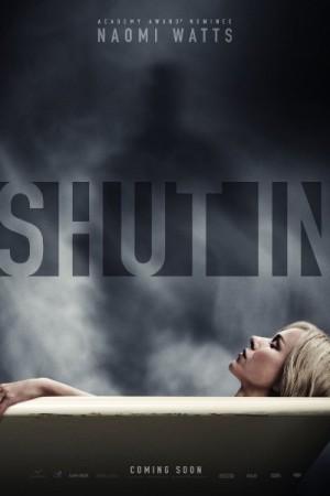 Watch Shut in Online