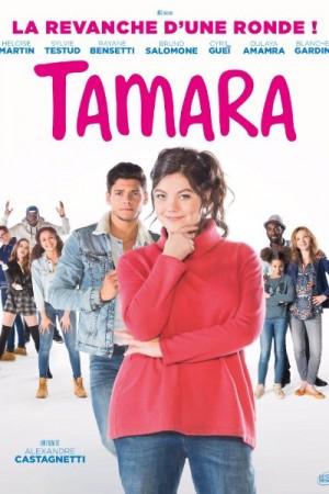 Watch Tamara Online