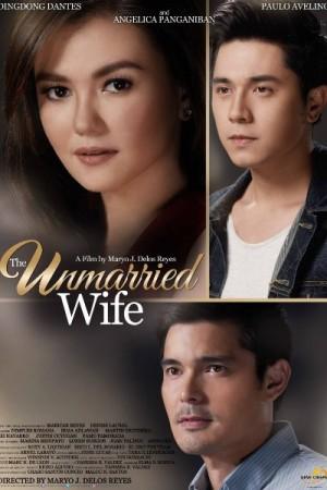 Watch The Unmarried Wife Online