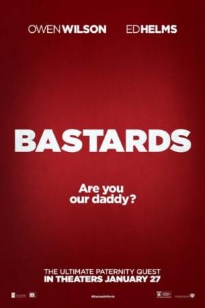 Watch Bastards Online