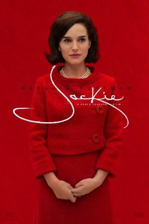 Watch Jackie Online