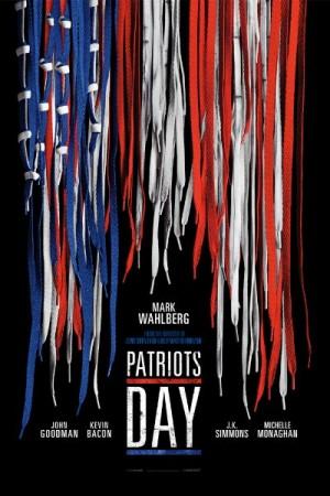 Watch Patriots Day Online