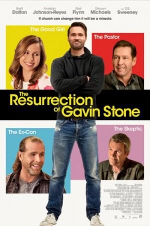 Watch The Resurrection of Gavin Stone Online