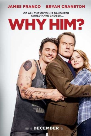 Watch Why Him? Online