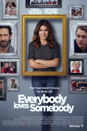 Watch Everybody Loves Somebody Online